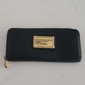 2 for $50 Marc by Marc Jacobs wallet